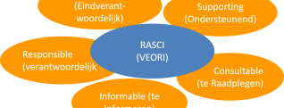 RASCI (VEORI)