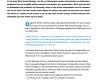 Blue Ocean Strategy: een kritische lezing