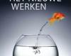 Gratis boek: Aan de slag met Het Nieuwe Werken