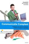 Communicatie Compleet