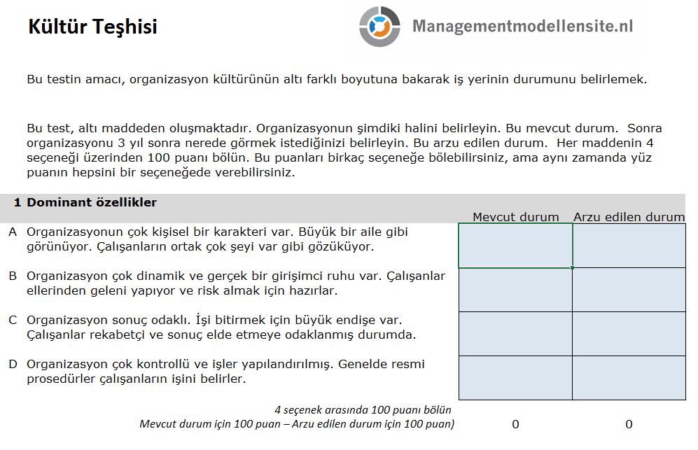Cultuurdiagnose_tool_Turks