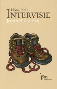 Handboek Intervisie