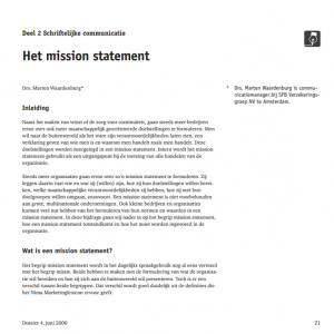het-mission-statement