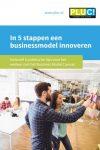 In vijf stappen een businessmodel innoveren