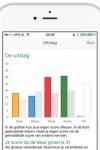 Kleuren-app