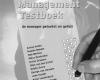 Management testboek