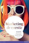 Marketing, de essentie 13e editie