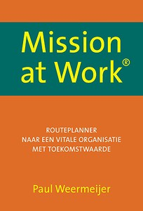Mission_at_Work