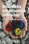 Ontwikkelen van persoonlijk leiderschap