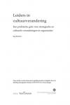 Perspectieven op organisatiecultuur