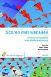 Scoren met websites