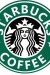 Organisatieanalyse van Starbucks