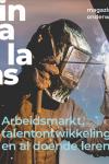 Strategisch talentmanagement en onderwijs