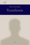 Teamleren