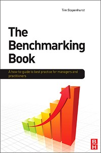 The Benchmarking Book (Engels)