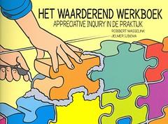 The appreciative workbook
