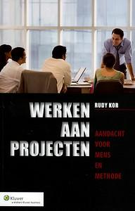 Werken aan projecten