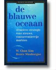 boek_blauwe_oceaan.jpg.w180h227