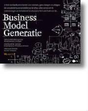 boek_business_model_generatie.jpg.w180h227
