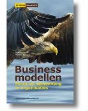 boek_businessmodellen.jpg.w180h227