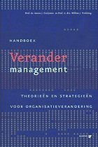 boek_handboek_verandermanagement