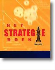 boek_het_strategieboek_berenschot.jpg.w180h227