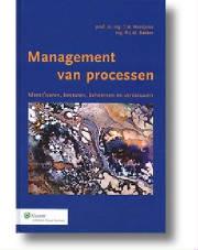 boek_management_van_processen.jpg.w180h227