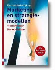 boek_marketing_en_strategie_modellen.jpg.w180h227