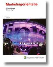 boek_marketingorientatie_bliekendaal.jpg.w180h227