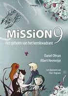 boek_mission9_het_geheim_van_het_kernkwadrant