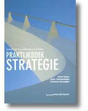 boek_praktijkboek_strategie.jpg.w180h227