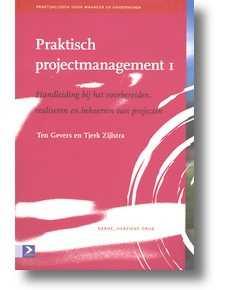 boek_praktisch_projectmanagement_1