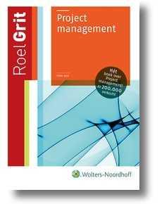 boek_projectmanagement_grit