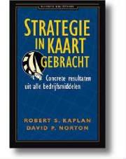 boek_strategie_in_kaart_gebracht_kaplan.jpg.w180h227