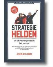 boek_strategiehelden.jpg.w180h227