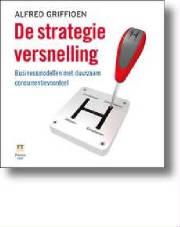 boek_strategieversnelling.jpg.w180h227