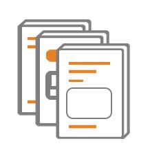 binary option books gratis