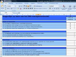 inkexcelsheet.jpg.w300h223