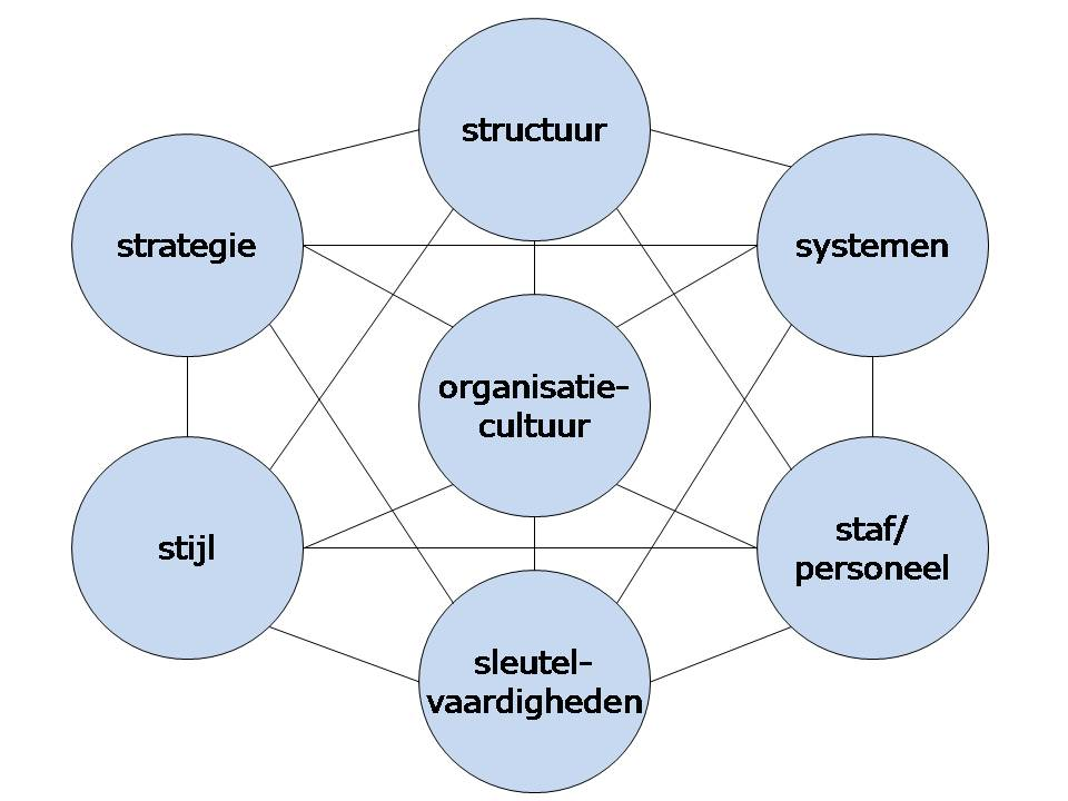 apple inc mckinsey s 7s framework The mckinsey 7s framework is a management model developed by well-known  business  would become the mckinsey 7s framework in december 1981,  peters left the company after agreeing to a fifty percent royalty split with mckinsey.