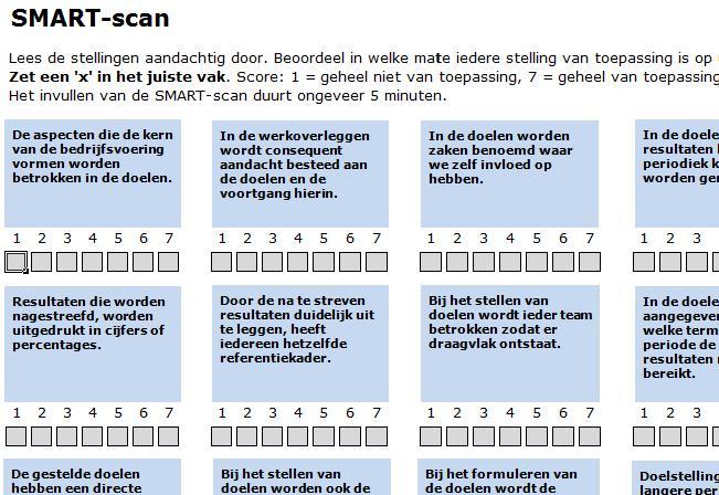 model_smart_scanafbeelding
