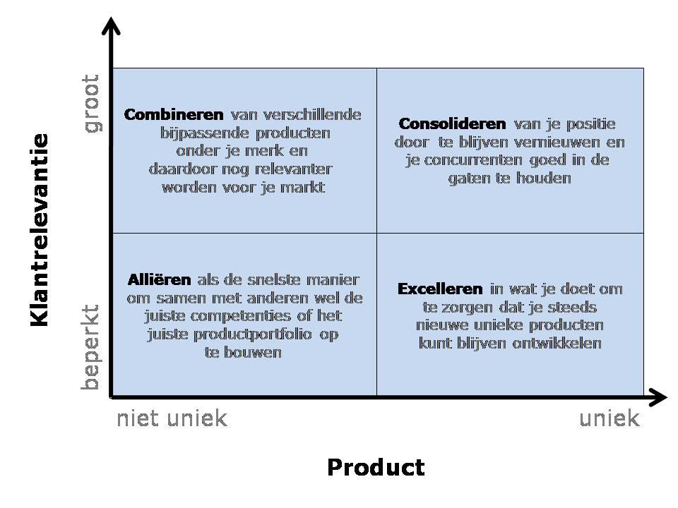 model_strategieversnelling