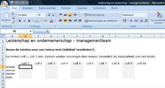 modelexcel_managementteam.jpg.w560h301