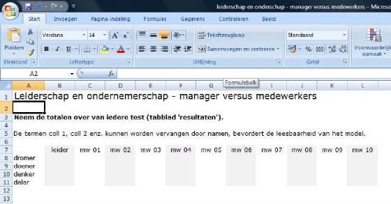 modelexcel_manager_versus_medewerkers.jpg.w560h293