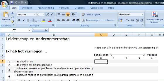 modelexcel_test_leidinggevende.jpg.w560h279